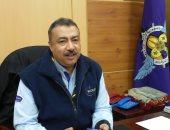 رئيس اتحاد عام الكشافة: مصر تستضيف مؤتمر عالميا للكشافة 2020 بمشاركة 20 دولة