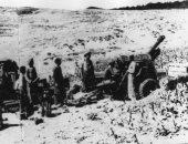 زى النهاردة.. انتهاء الحرب الاهلية فى اليونان