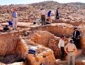 زى النهاردة عام 2015.. العثور على آثار قرية كان يعيش بها قوم لوط