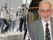 فضائح التمويل بين الإخوان وحلفائهم تمهد لتدمير التنظيم الإرهابى