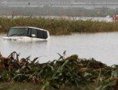 """ارتفاع حصيلة ضحايا إعصار """"هاجيبيس"""" فى اليابان إلى 77 قتيلا"""