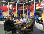 تحديث الصناعة: 15 شركة مصرية تشارك بمعرض للطباعة والتغليف فى لبنان
