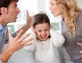 زوجة لمحكمة الأسرة: 11 سنة بصرف على زوجى خوفا من تهديده لى بتشويه بناتى