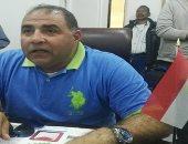 بالإسماء.. حركة تنقلات رؤساء مدن محافظة البحر الأحمر كاملة