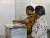 بوغانفيل تستفتى للاستقلال عن بابوا غينيا الجديدة