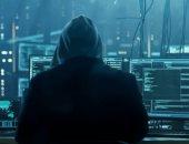باب النجار مخلع .. اختراق شركة الأمن الرقمي Palo Alto Networks