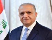الخارجية العراقية تكشف عدد المواطنين بالخارج المصابين بفيروس كورونا