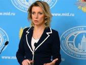 """الخارجية الفرنسية: """"وثقنا مواصلة تركيا انتهاك تعهدات برلين بشأن ليبيا"""""""