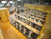 10 معلومات عن مكتبة الاسكندرية بمناسبة مرور 17 عامًا على إنشائها