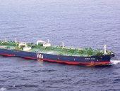 أسعار النفط تتراجع مع انكماش الطلب لكن التحفيز يكبح الانخفاض