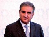 الخارجية الباكستانية ترفض تصريحات قائد الجيش الهندى بشن ضربات وقائية