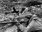 10 نقاط تلخص كل ما تريد معرفته عن الحرب الأهلية باليونان.. فى ذكرى انتهائها