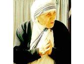 زى النهاردة.. الإعلان عن فوز الأم تريزا بجائزة نوبل للسلام 1979
