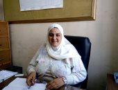 صحة كفر الشيخ: المحافظة خالية من مرض الالتهاب السحائى ونمتلك جميع الأمصال