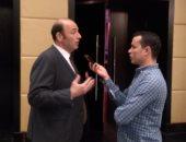 هيئة تنمية الصادرات: تحويل المشاركة المصرية بمعرض CBHI إلي فردية