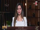 فيديو.. رئيس الطب الوقائى: مصر خالية من الالتهاب السحائى.. وما أثير مجرد شائعات