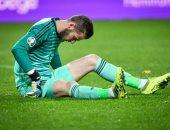 أبرز المصابين في الدوري الإنجليزي بعد انتهاء فترة التوقف الدولي