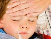 أخبار × 24 ساعة.. الصحة:مصل الالتهاب السحائى مجانا للطلبة وللمواطنين بـ145 جنيها وليس بـ 1350جنيها