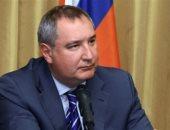 موسكو: محادثات روسية إماراتية لإرسال رائد فضاء إماراتى ثان لمحطة الفضاء الدولية