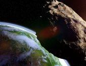ناسا: 5 كويكبات ضخمة تقترب من الأرض غدا