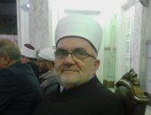 مفتى صربيا: عرفنا الإسلام من مصر منذ 600 سنة وليس من الأتراك كما تزعم تركيا