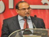 تونس تنضم رسميا إلى الشبكة الدولية لهيئات مكافحة الفساد