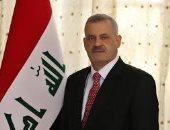 مستشار رئيس العراق: المؤتمر الوطنى للدستور سيناقش أيهما أفضل النظام البرلماني أم الرئاسي