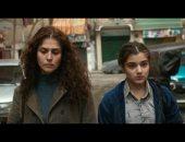 طرح فيلم بعلم الوصول في دور العرض 26 من فبراير الجاري (فيديو)