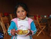اليوم العالمى لمكافحة الفقر.. كيف يؤثر الفقر على السمنة بين الأطفال؟