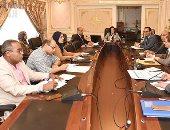 المالية: إرسال تعديلات قانون الموازنة العامة للدولة إلى البرلمان قريبا