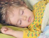 باحثون يحددون طرق محتملة لوقف نمو أورام المخ الشائعة فى الأطفال