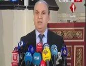 النتائج النهائية لانتخابات الرئاسة التونسية.. قيس سعيد رئيسا بنسبة 72.71%