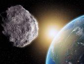 ناسا تكشف عن مرور 5 كويكبات بالأرض اليوم