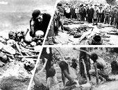 الجهاد غير المقدس.. كيف استغل المتطرفون الدين من أجل جرائمهم ضد الإنسانية