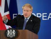 بريطانيا تسرع مسار منح تأشيرات الدخول للعلماء المتميزين
