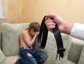 """جرائم أسرية تخالف المثل المشهور """"أعز الولد ولد الولد"""".. الطفلة """"جنة"""" تفضح ظاهرة تعذيب""""القصّر"""".. وأخصائى نفسى: مرتكبو هذه الجرائم يعانون من خلل سيكلوجى حاد..  وخبير قانونى: العقوبة لا تتجاوز 10 سنوات سجن"""