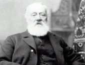 شخصيات غيرت تاريخ العالم.. أنطونيو ميوتشى المخترع الحقيقى للتليفون