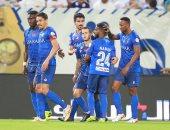 الهلال يبحث عن معادلة انتصارات الترجى عبر كأس العالم للأندية