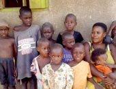 استئصال رحم أُمّ أوغندية لمنعها من الولادة بعد إنجابها 44 طفلاً