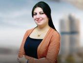 د. داليا مجدى عبد الغنى تكتب: العُمْر ... ولحظات العُمْر