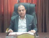 مدير المنطقة الصناعية جنوب بورسعيد: ندعم المستثمر الجاد