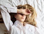 """""""مخدات"""" مقاومة للتجاعيد.. اهتمى بجمالك حتى أثناء النوم.. صور"""