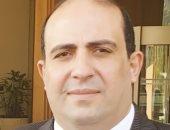 النائب محمد سليم يطالب الجامعة العربية بتجميد عضوية قطر