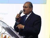 غدا.. قرعة أمم أفريقيا لليد بتونس بمشاركة 17 منتخباً.. ومصر في التصنيف الأول