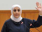 الكويت تعتزم تطبيق الاستقدام الذكى للعمالة الوافدة