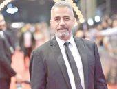 """صبرى فواز لـ""""اليوم السابع"""" بعد إصابته بكورونا: الحمد لله على كل شيء"""