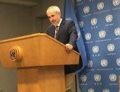 """الأمم المتحدة: 2.6 ملايين من سكان """"أفريقيا الوسطى"""" يحتاجون للمساعدات"""