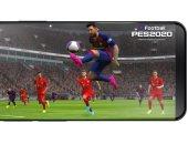 لعبة eFootball PES 2020 تصل للهواتف الذكية فى 24 أكتوبر