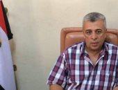 رئيس مدينة زفتى: فحص تظلمات المستبعدين من الشقق السكنية بواسطة لجنة من المحافظة