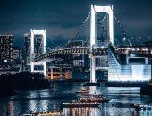 رغم الإعصار.. اختيار طوكيو كأفضل مدينة للسفر فى 2019.. اعرف الأسباب